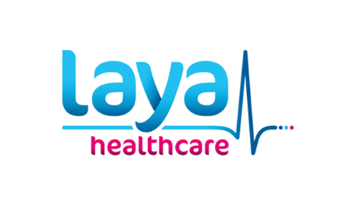 Layla Healthcare